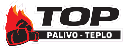 TOP palivo-teplo